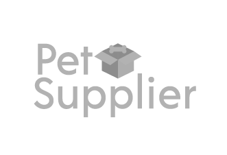 Pet Supplier